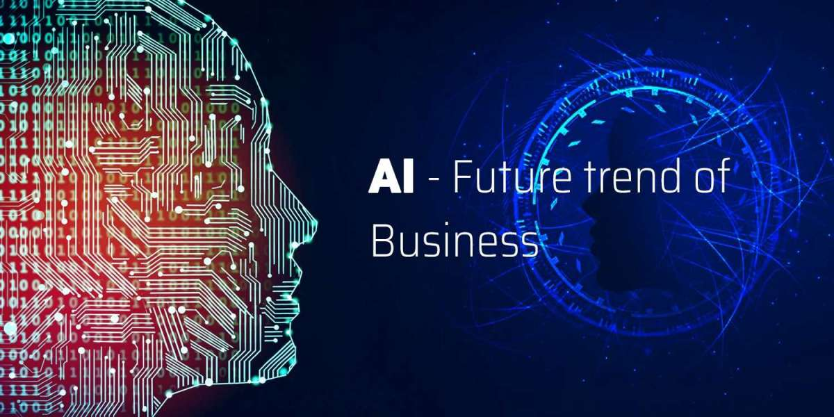 Start a Business AI App (Artificial Intelligence Business Startup App) - SabAI