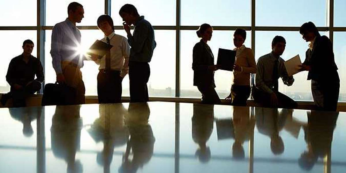 Key Guide to hiring Employees for your small busisness