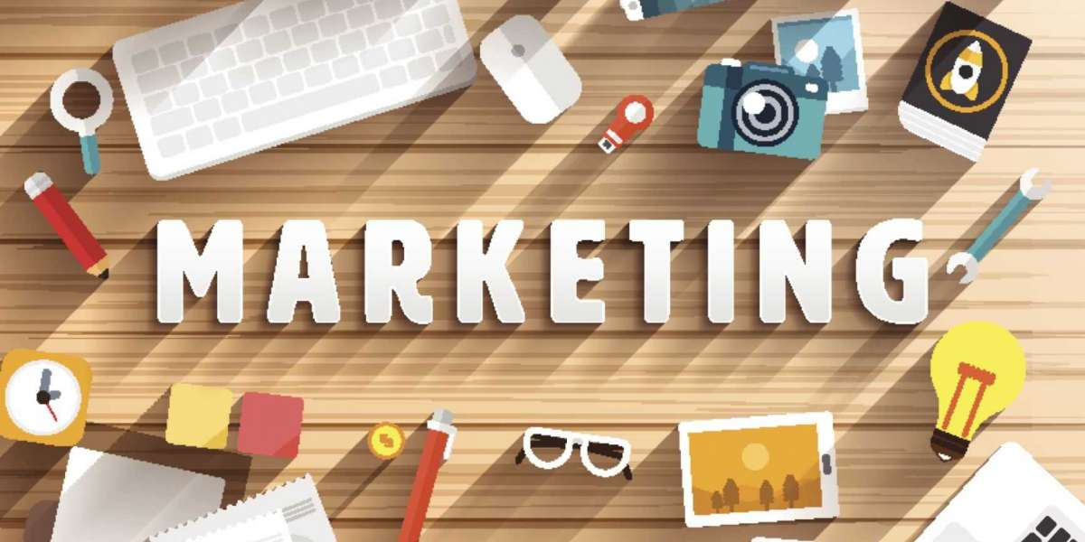 8 Steps to Successfully Market your Small Business