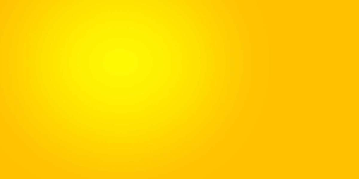 Registration 21 Aesthetic Backgrounds Yellow Yellow Orange Popular Aesthetic Background Keygen Pc Exe Download