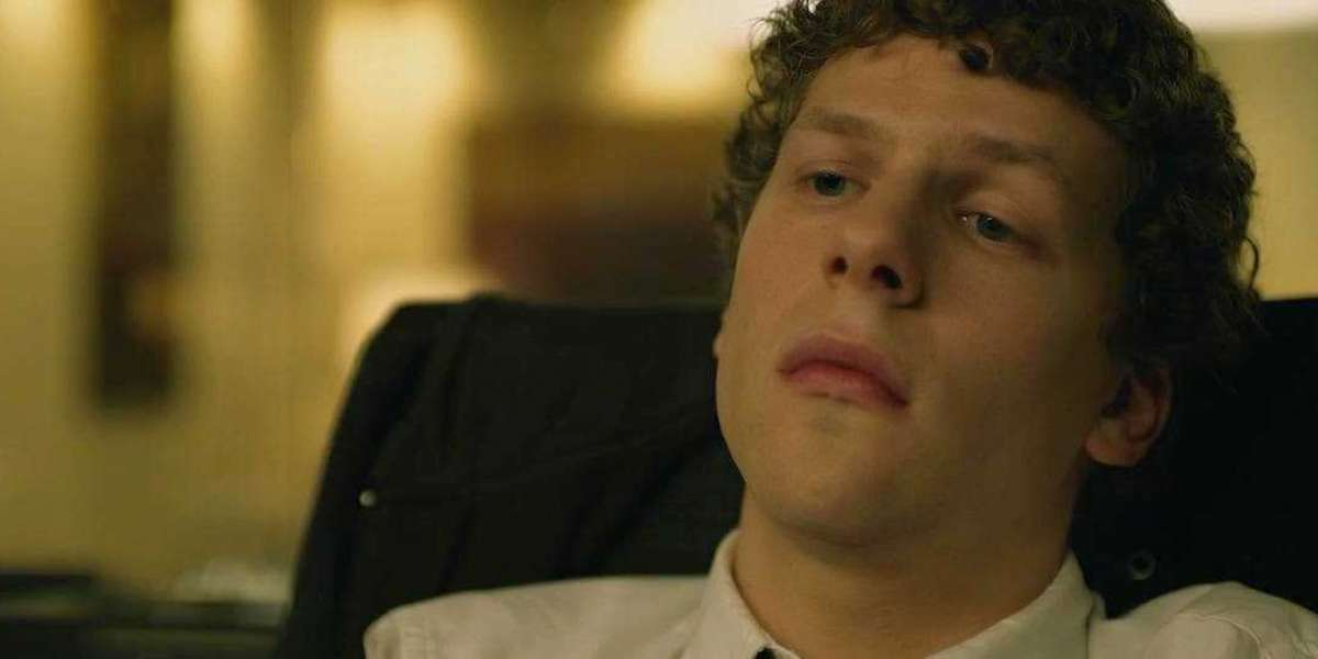 The Social Network Movie 720p Watch Online Dubbed Subtitles
