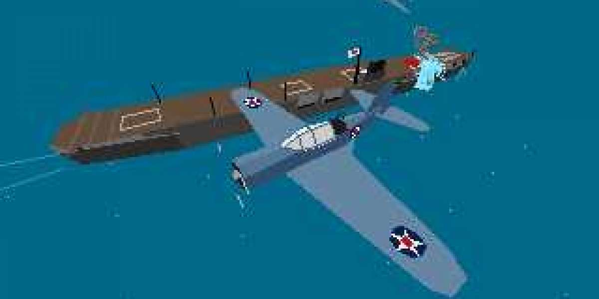 Aces Of The Pacific 32bit Free Torrent Key Cracked