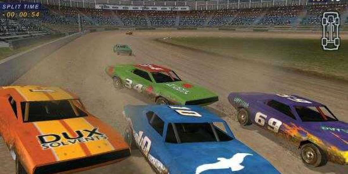 Mp4 Extreme Dirt Racing Game Dubbed Download X264 Watch Online Torrent Watch Online