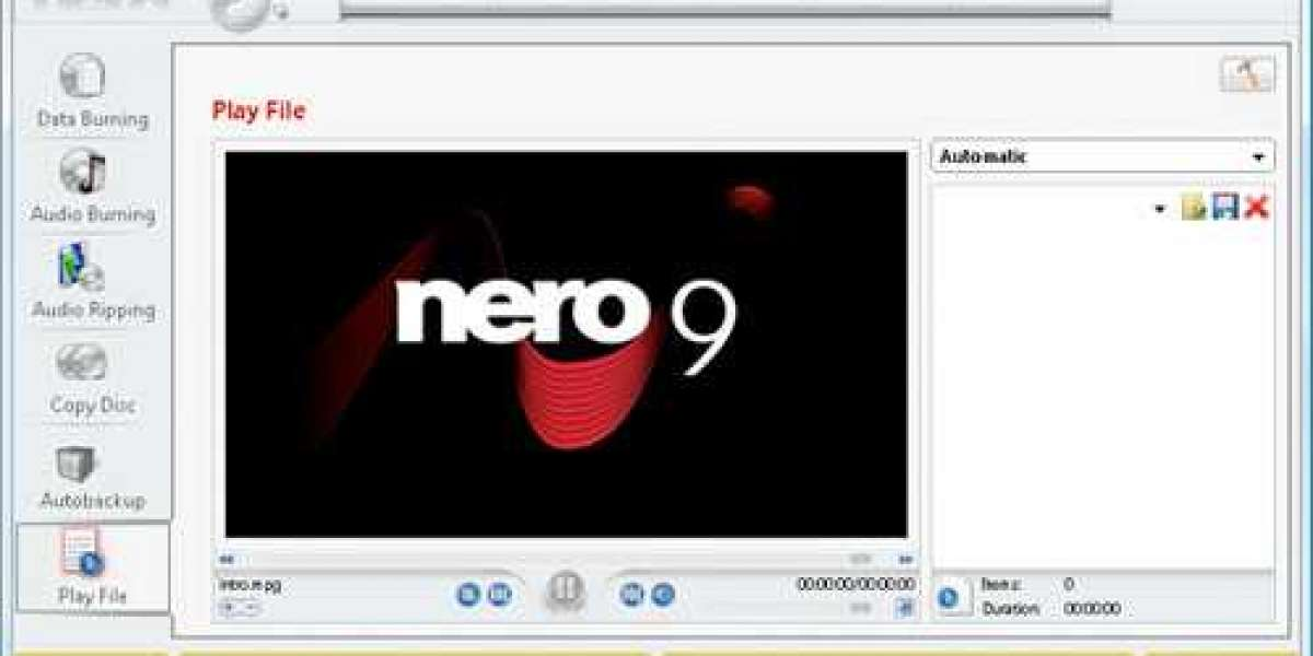 Scarica Il GRID 2 Reloa D 1.2.2__MONEY 6,25 Gb In Mo | Turbobit Net License Iso Download Final Osx