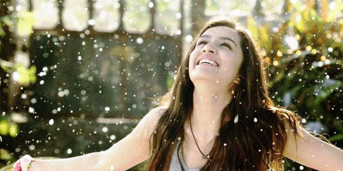 Watch Online A Ath In The Gunj Dubbed Movies Watch Online Dubbed