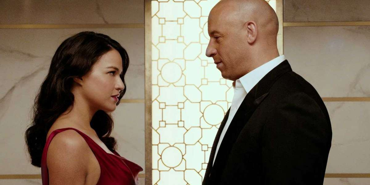 Full Fast And Furious 7 Mkv 720 Torrent