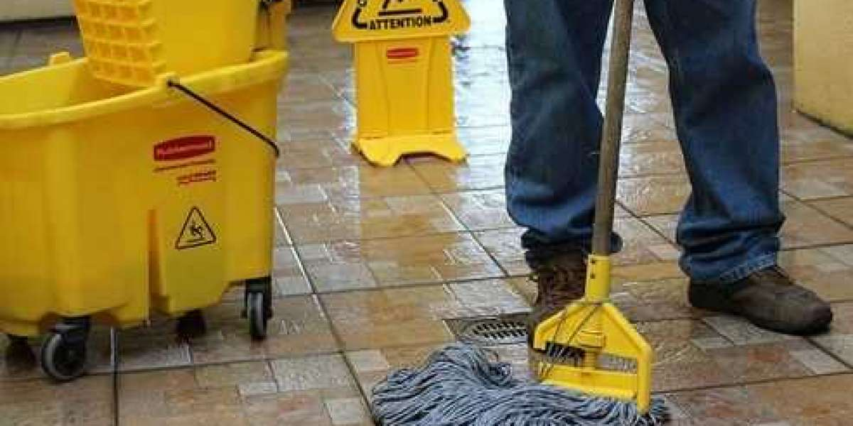 Why you should need full deep cleaning services in India