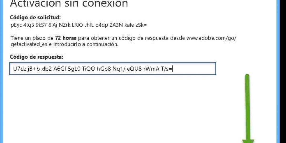 File X Force Adobe Cs6 Activation Nulled Windows X64