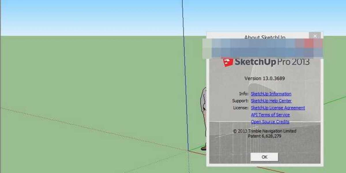 Download Vray For Sketchup Patch Exe Registration 32bit Windows