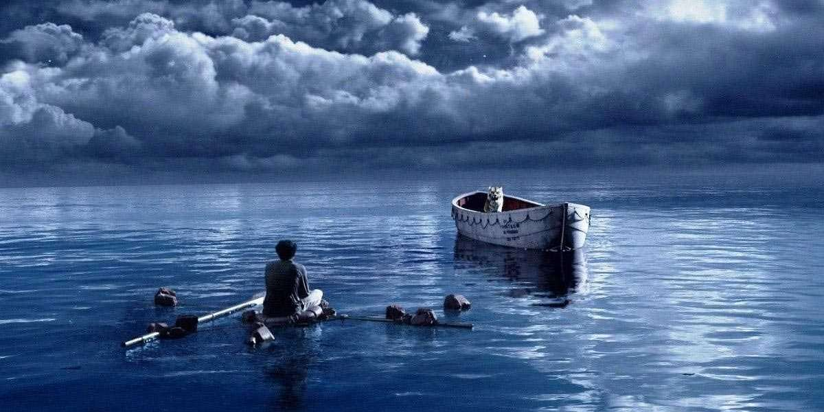Watch Online Life Of Pi Free Watch Online Rip Subtitles 1080 Mp4
