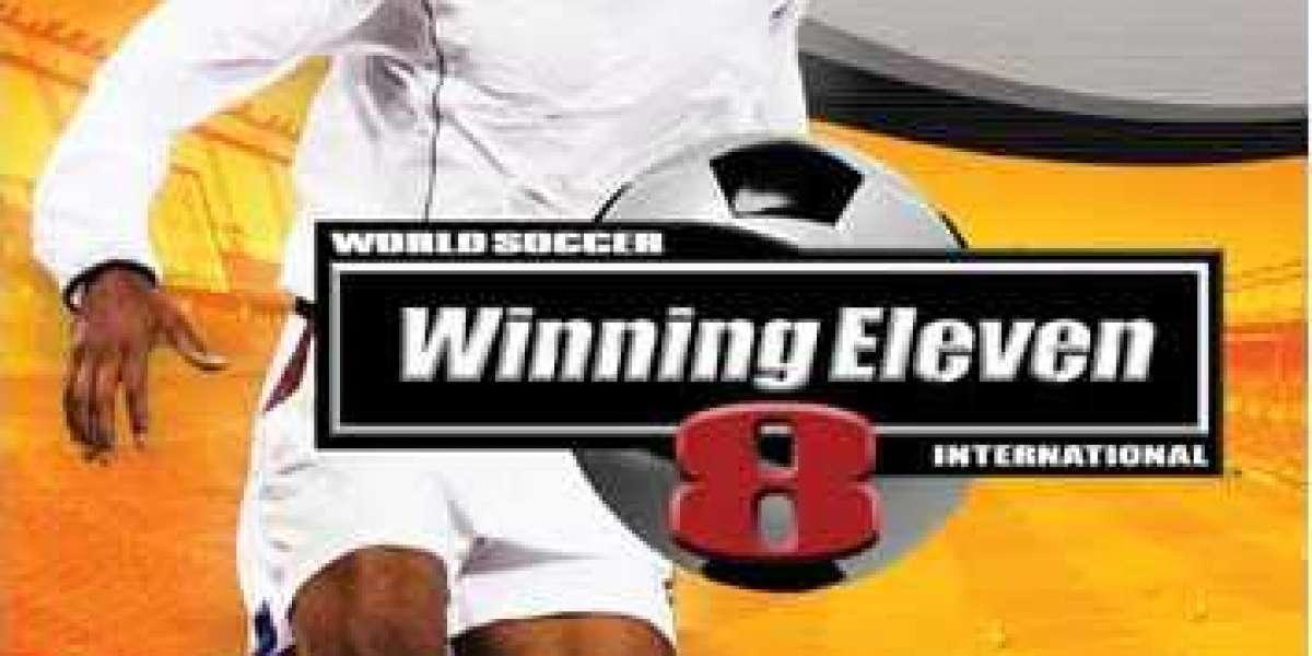 Game Ps 2 Iso Winning Eleven 2013 Watch Online Dubbed Full 720 English