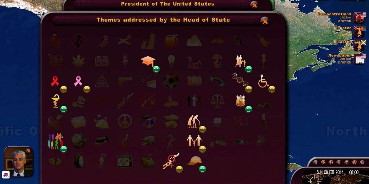 Latest Masters Of The World - Geopolitical Simula Torrent Patch Rar 32