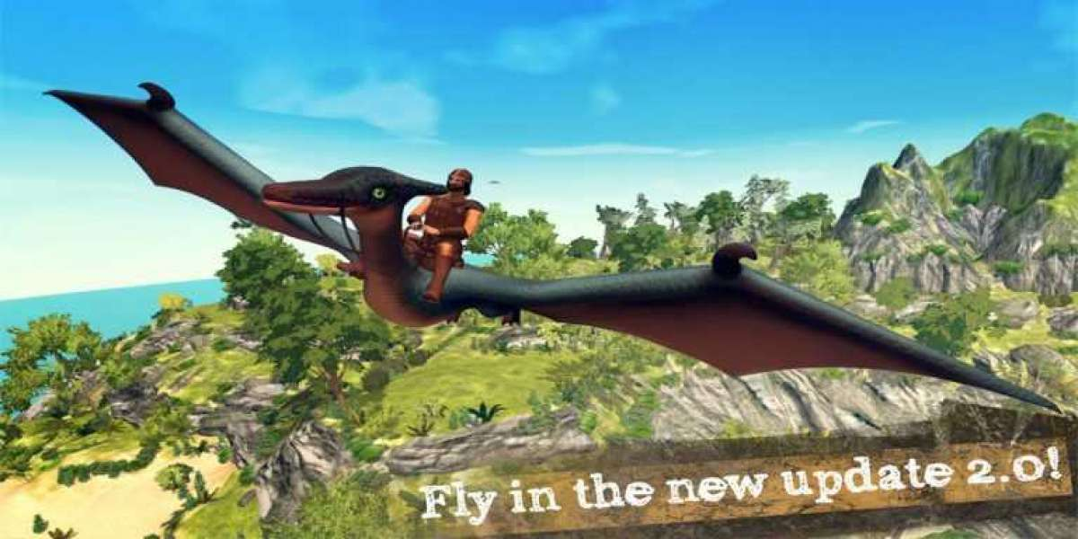 Zip The Ark Of Craft 2: Jurassic Survival Island Patch X64 Full Version File Activation Windows